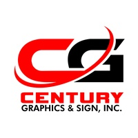 Century Graphics & Sign, Inc.