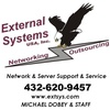 External Systems USA, Inc