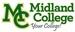 Midland College Advanced Technology Center