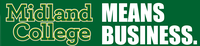 Midland College Advanced Technology Center