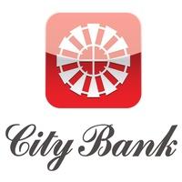 City Bank