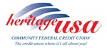 Heritage USA Federal Credit Union