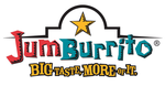 JumBurrito Mexican Food Restaurant