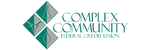 Complex Community Federal Credit Union