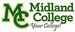 Midland College