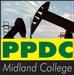 Midland College Petroleum Professional Development Center