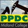 Midland College Petroleum Professional Development Center