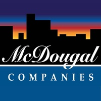 McDougal Companies