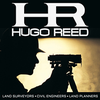 Hugo Reed and Associates, Inc.
