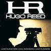 Hugo Reed and Associates, Inc.