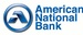 American National Bank - 82nd Street