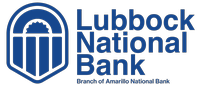 Lubbock National Bank - Mira Vista Branch