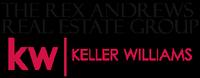 Rex Andrews Real Estate Group at Keller Williams