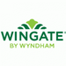 Wingate by Windham