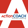 ActionCOACH Northwest Texas