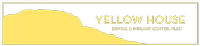 Yellow House Dental & Implant Center