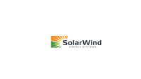SolarWind Energy Systems, LLC