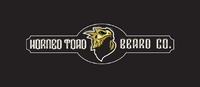 Horned Toad Beard Co.