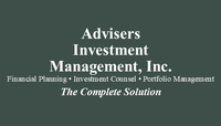 Advisers Investment Management, Inc