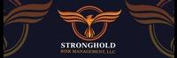 Stronghold Risk Management, LLC