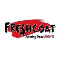 Fresh Coat Painters Lubbock