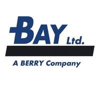 Bay Ltd.