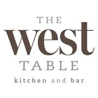 West Family Hospitality