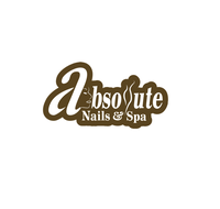 Absolute Nails & Spa