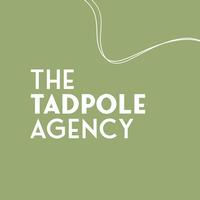 The Tadpole Agency