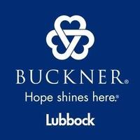 Buckner Children & Family Services