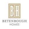 Betenbough Companies