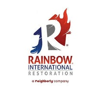 Rainbow International of Lubbock
