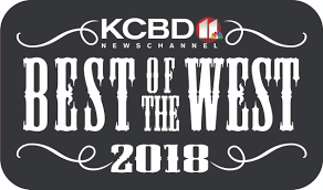 Best of Lubbock and Best of the West for Best Retirement and Senior Living Communities.