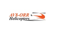 AV8-ORR HELICOPTER SERVICES INC