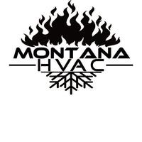 MONTANA HVAC INC.