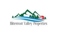 BITTERROOT VALLEY PROPERTIES