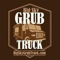 BIG SKY GRUB LLC