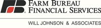 FARM BUREAU FINANCIAL SERVICES - Will Johnson and Associates