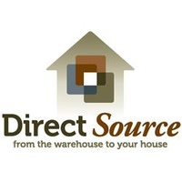DIRECT SOURCE MT INC.