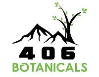 406 BOTANICALS, LLC