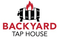BACKYARD TAP HOUSE