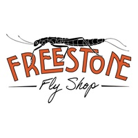 FREESTONE FLY SHOP
