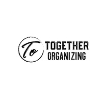 TOGETHER ORGANIZING