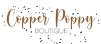 COPPER POPPY BOUTIQUE, LLC