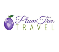 PLUMTREE TRAVEL