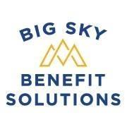 BIG SKY BENEFIT SOLUTIONS