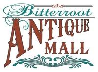 BITTERROOT ANTIQUE MALL