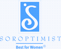SOROPTIMISTS OF HAMILTON