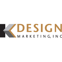 K DESIGN MARKETING INC