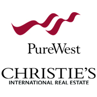 PUREWEST CHRISTIE'S INTERNATIONAL REAL ESTATE